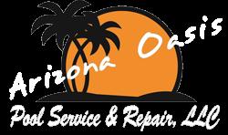 oasis-pools Logo